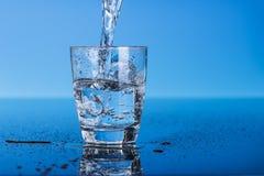 Питьевая вода стоковые фотографии rf