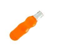 питье вкусное Стоковые Фотографии RF