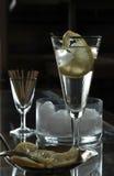 питье длиной Стоковые Фотографии RF