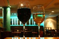 питье имеет Стоковое фото RF
