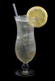 Питье лимонада Lynchburg Стоковое Фото