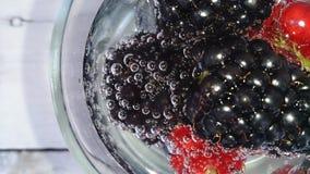 Питье плодоовощ Стоковое Изображение RF