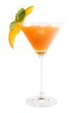 питье экзотическое Стоковые Фото