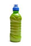 Питье энергии Стоковые Изображения RF