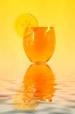 питье стоковое изображение