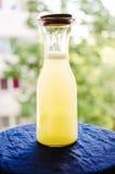 Питье Socata Стоковые Изображения