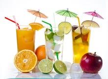 пить Стоковая Фотография RF