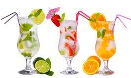 Пить Стоковые Фото