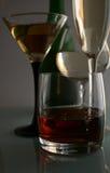 пить Стоковое Изображение RF