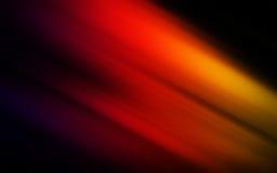 плазма Стоковое Изображение RF