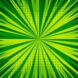 Плакат Мемфиса, предпосылка с простыми геометрическими элементами, тенденция моды картин иллюстрация штока