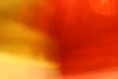 пламя любит Стоковое Изображение