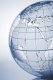 планета земли Стоковое Фото