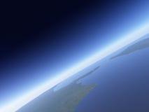 планета Стоковые Изображения