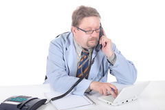 планировать доктора назначения стоковое фото rf