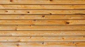 планка предпосылки старая деревянная Стоковые Фото