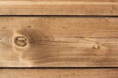 Планка стоковое изображение