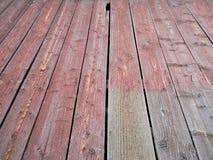 планки деревянные стоковые фотографии rf
