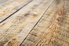 Планки крупного плана деревянные загородки, предпосылки доски с раскосным l стоковая фотография rf