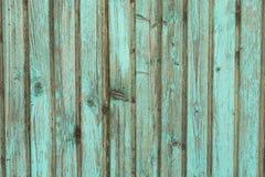 Планки предпосылки деревянные старого дома, старой обработанной древесины стоковые фото