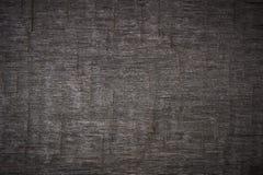 Планки текстуры старые деревянные сер-коричневые Стоковые Изображения RF