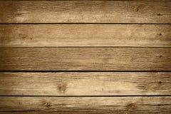 планки Стоковые Фотографии RF