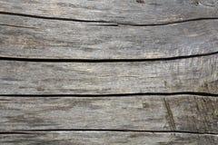 Планки Стоковое Изображение RF