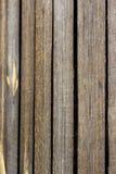 планки Стоковые Фото