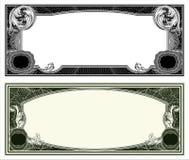 план кредитки пустой бесплатная иллюстрация