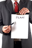 план 7 Стоковые Изображения RF