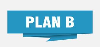 План b бесплатная иллюстрация