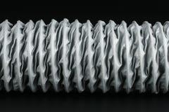 пластичная пробка Стоковое фото RF