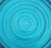 пластичная текстура Стоковые Фотографии RF