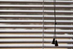 пластичные тени белые Стоковые Изображения RF