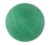 пластмасса гандбола Стоковая Фотография RF