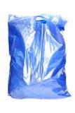 пластмасса мешка стоковое изображение