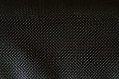 пластмасса backgr детальная материальная Стоковое Изображение RF