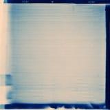 пленка для транспарантной съемки 120 Стоковое Изображение