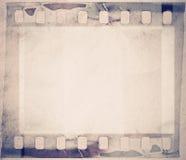 пленка для транспарантной съемки Стоковые Изображения