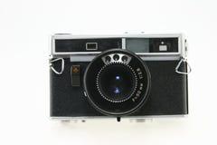 пленка камеры старая Стоковое фото RF