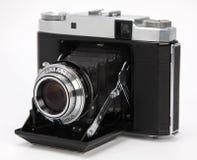 пленка камеры Стоковое Изображение RF