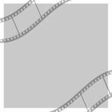 Пленка прокладки Стоковая Фотография RF
