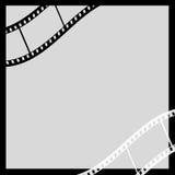 Пленка прокладки Стоковые Фотографии RF