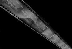 пленка Стоковая Фотография RF