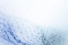 плетение Стоковые Изображения RF