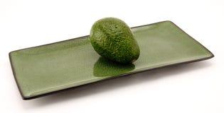 плита авокадоа стоковые фото