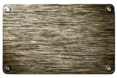 плита деревянная бесплатная иллюстрация