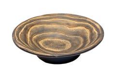 плита деревянная Стоковые Изображения