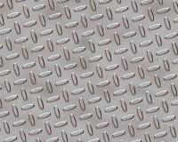 плита диаманта иллюстрация вектора