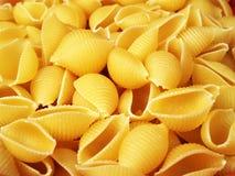 плита макаронных изделия Стоковая Фотография RF